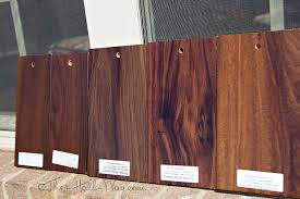 kitchen what is laminte wood flooring best for your kitchen
