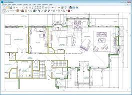 home floor plan design software for mac home design software mac littleplanet me