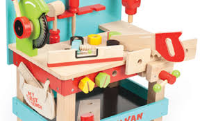Toy Wooden Tool Bench Bench Wooden Tool Bench Best Wooden Tool Bench Asda U201a Lovable One