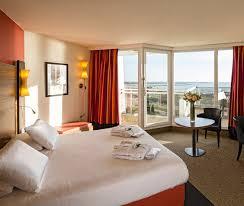 chambre d hote port camargue les offres promotions de l hôtel port camargue thalazur