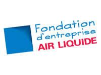 air liquide si e social index of wp content uploads 2016 07