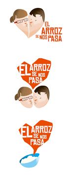 a illos de boda marco paraja ilustración y diseño gráfico logos para boda