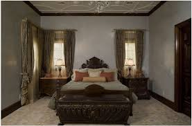 old world style bedroom furniture wellbx wellbx