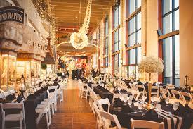 wedding halls in michigan 13 lovely outdoor wedding venues in michigan wedding idea