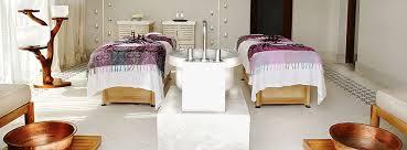 Oakworks Nova Massage Table by Oakworks Massage Tables Reviews Facebook