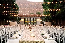 palm springs wedding venues viceroy palm springs destination wedding