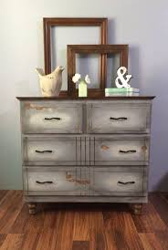 Bedroom Furniture Solid Wood Construction Best 25 Solid Wood Dresser Ideas On Pinterest Chalkboard