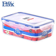 list manufacturers of kitchen containers plastic buy kitchen