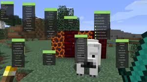 Design This Home Hack Download Minecraft Wolfram Hacked Client Download Wizardhax Com