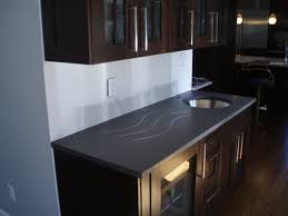 countertops concrete kitchen countertops for and bath home or