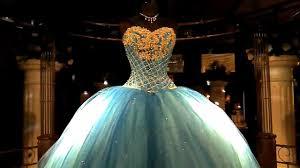 beautiful quinceanera dresses quinceanera dresses vestidos most amazing beautiful 15 dress see