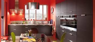 peinture resine meuble de cuisine well suited design resine meuble cuisine appliquer une r sine sur