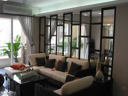 home design east africa simple living room decoration pict 14096
