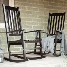 best 25 outdoor rocking chairs ideas on pinterest farmhouse