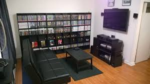 game room ideas pictures decorating gamer bedroom furniture game room ideas small es gaming