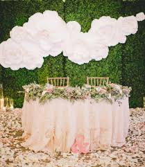 sweetheart table decor new board favorite sweetheart table ideas to