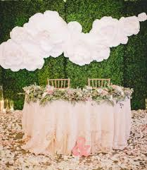 Bride And Groom Table Decoration Ideas The Best Of Malibu Wedding Venues Bel Air Bay Club
