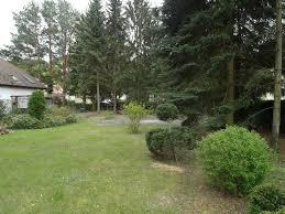 Einfamilienhaus Suchen Suche Haus De Verkaufen Sie Ihr Haus An Unsere Kunden