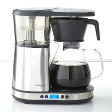 Bonavita Coffee Maker 5 Cup Beautiful Bonavita 8 Cup Coffee Maker