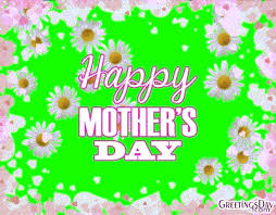 mothers day gifs happy s day animated gif pictures s day
