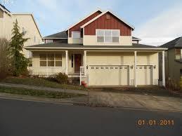 tips best indoor and outdoor home design by wilsonville summit