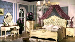 bedroom lovely elegant french bedroom decor ideas home design