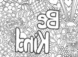 halloween coloring pages coloring pages kids