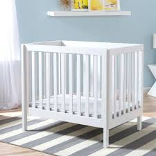 Best Mini Crib Origami Mini Crib Image Collections Craft Decoration Ideas