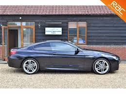 lexus sc430 for sale in scotland used 2012 bmw 6 series 640d m sport for sale in oxford oxfordshire