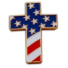 religious lapel pins christian lapel pins at us flag store