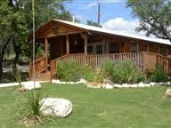 Mountain Comfort Bed And Breakfast 12 Comfort Tx Inns B U0026bs And Romantic Hotels Bedandbreakfast Com
