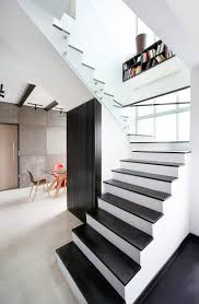 Staircase Renovation Ideas Renovation 6 Staircase Design Ideas As Seen In Singapore Homes