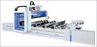 Woodworking Machines For Sale Ireland by Homag Ireland Stuart Lock Services Welcome To Stuart Lock Services