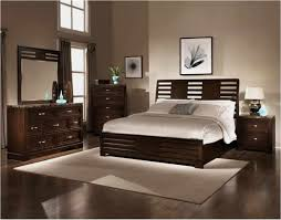 best bedroom beige paint wall ideas grey home interior