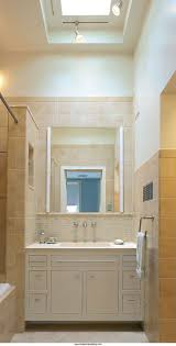 Narrow Baths 37 Best Remodel Images On Pinterest Bathroom Ideas Home And Room