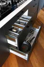 23 best hettich images on pinterest hardware kitchen ideas and