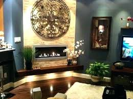 zen decorating ideas living room zen decorating ideas living room living style living room decor zen
