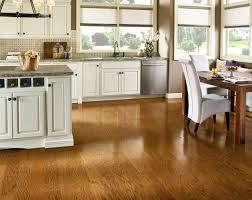 High Gloss Laminate Flooring Solid Parquet Flooring Nailed Oak High Gloss Red Oak