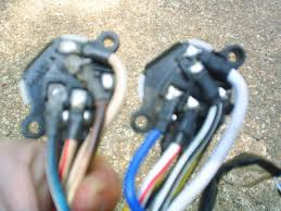 ignition switch melting wires honda tech honda forum discussion