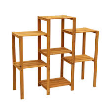 garden plant stands lowes wicker plant stands lowes clay pots