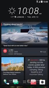 htc sense 3 0 launcher apk sense home launcher news theme apk android news