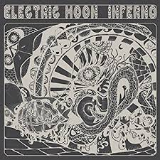 doodle inferno electric moon inferno