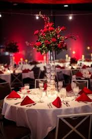 themed centerpieces for weddings baseball theme table centerpieces baseball bat wedding reception