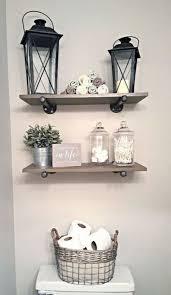 bathroom shelf decorating ideas 17 top household decorating ideas futurist architecture