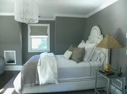 chambre grise et blanc chambre gris clair chambre grise et blanche ado chaios com chambre