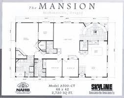 mansion house plans floor plans gorge affordable homes mansion floor plans click