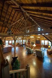 house barn combo floor plans 13 awesome barndominium designs to inspire you barndominium