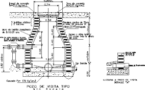electrical drawing test love wiring diagram ideas