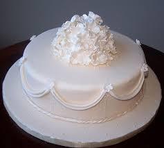 10 best wedding cakes images on pinterest 1 tier wedding cakes