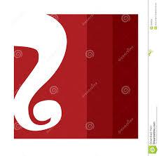 home design logo free free download interior design christmas ideas free home designs